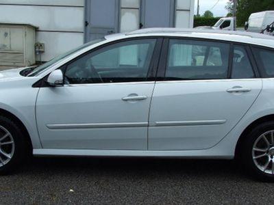 käytetty Renault Laguna sportour 1500 110 cv