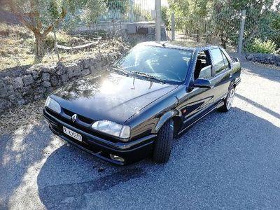 usata Renault 19 R1.8i 16V cat 5 porte