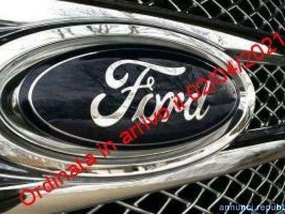 usata Ford Kuga 2.5 Full Hybrid 190 CV CVT 2WD Titanium Business Pieve di Cento