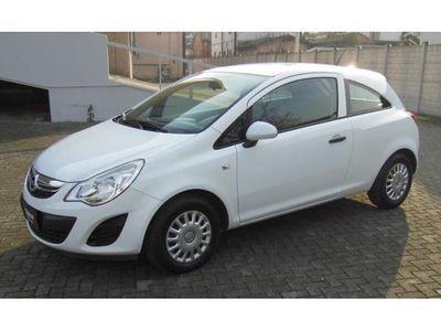 usata Opel Corsa 1.3 CDTI 75CV F.AP. 3p. Club