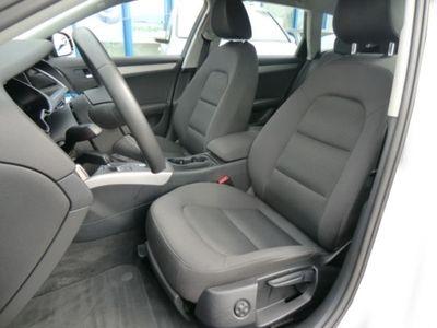 usata Audi A4 Avant 2.0 TDI 143CV F.AP. multitronic Advanced