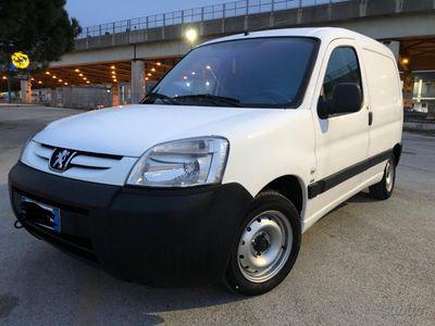 gebraucht Peugeot 2008 Ranch 1.6 Diesel anno
