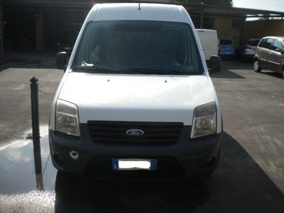 usata Ford Transit Connect 220S 1.8 TDCi/110CV PC-TN