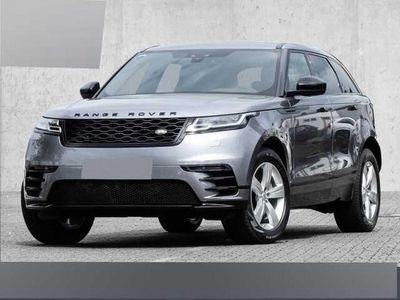 usata Land Rover Range Rover 2.0d R-dynamic S