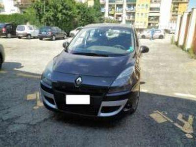 usata Renault Scénic 1.5 dCi 110CV Dynamique UNIPRO rif. 13626515