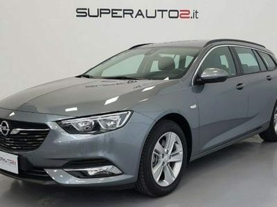 usata Opel Insignia 2.0 CDTI S&S Sports Tourer Business