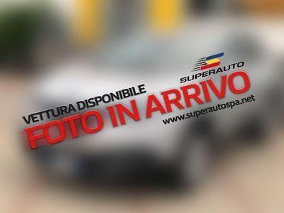 usata Nissan X-Trail 1.6 dCi 2WD X-Scape del 2017 usata a Vigevano