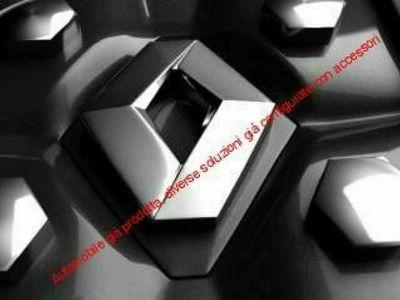 usata Renault Clio TCe 12V 100 CV 5 porte Intens GPL