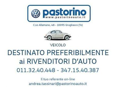 gebraucht Citroën C4 Picasso 2.0 HDi 138 FAP aut. Exclusive Style