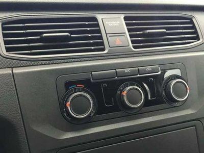 gebraucht VW Caddy Maxi VAN 1.6 TDI Furgone rif. 7134468