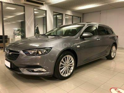 usata Opel Insignia ST 1.6 cdti Innovation s&s 136cv auto my18.5