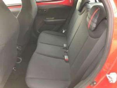 usata Peugeot 108 VTi 68 5p. Access