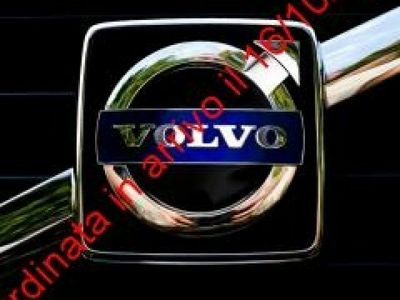 usata Volvo V60 T8 Twin Engine AWD Geartronic Business Plus Pieve di Cento