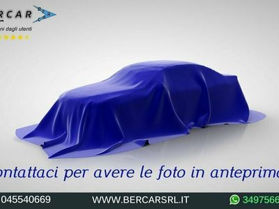usata Audi A1 A11.2 TFSI Attraction
