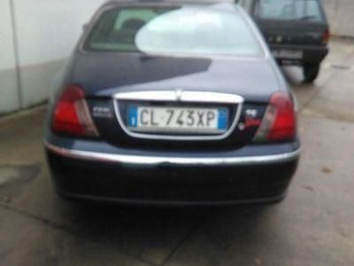 usata Rover 75 - 2004