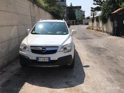 usata Opel Antara 20CDTI 150CV Cosmo 4x4