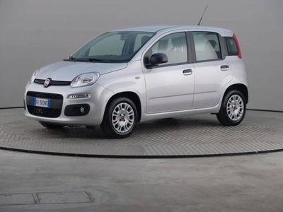 usata Fiat Panda 1.3 Mjt 95cv S&S E6 Easy