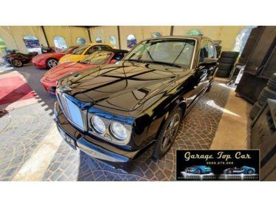 usata Bentley Arnage T