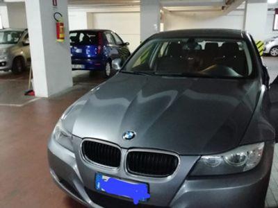 usata BMW 316 touring