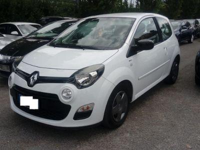 usata Renault Twingo 1.2 16V Night