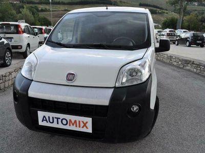 usata Fiat Fiorino 1.3 Multijet 16v 75cv
