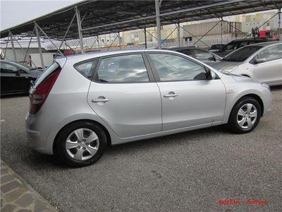 usata Hyundai i30 1.4 16V 109CV 5p. BlueDr. GPL Active