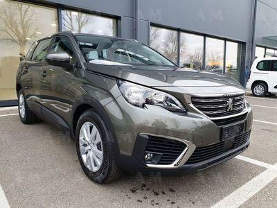 usata Peugeot 5008 BlueHDi 130 EAT8 S&S Active nuova a Mirandola