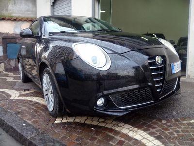 usata Alfa Romeo MiTo MiTo 1.4 78 CV 8V S&S Urban