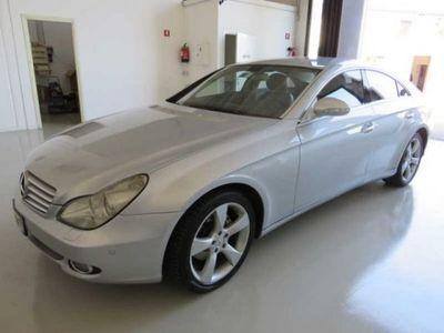usata Mercedes 320 320 cdi V6 AUTOcdi V6 AUTO