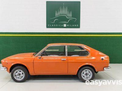 usata Fiat 128 3p 3 porte splendide condizioni benzina