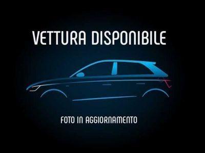 used Ford Fiesta 5ª serie 1.6 TDCi 95 CV 5p. Titan.