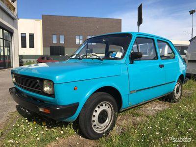 gebraucht Fiat 127 900 2p. L