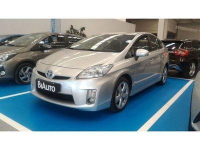 usado Toyota Prius PRIUS 3ª SERIE1.8 ACTIVE