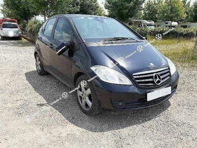 usata Mercedes A180 Classe A (W/C169)CDI Elegance