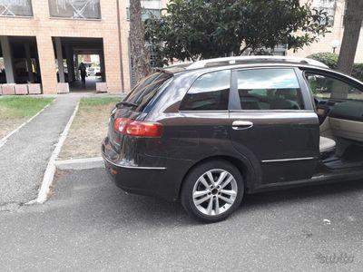 usata Fiat Croma - 2007