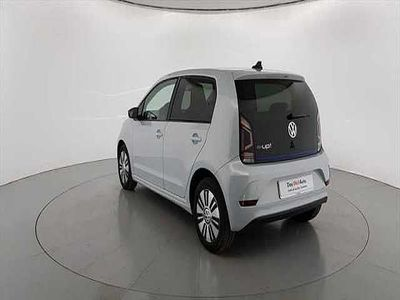 usata VW e-up! 5p