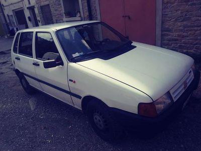 usata Fiat Uno 45 5 porte Europa