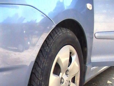 used Kia Picanto 1.1 12V CRDi VGT Fresh rif. 7152254