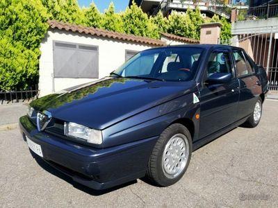 usata Alfa Romeo 155 2.0i T.S. 16v Super Q.V,