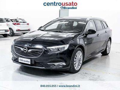usata Opel Insignia ST 2.0 cdti Innovation s&s 170cv