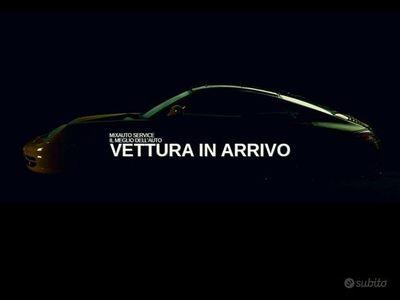 usata Opel Vivaro Combi L1H1 1.6 BiT 125cv 9 Posti EU6
