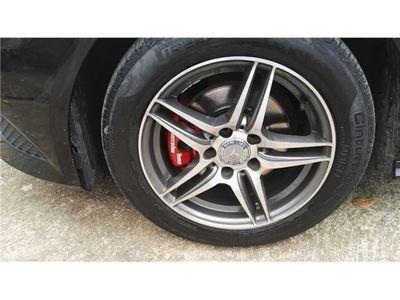 usata Mercedes A180 CDI BlueEFFICIENCY Executive full optional C/Vendi