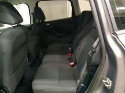 usata Ford C-MAX Diesel