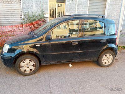 usado Fiat Panda 2ª serie - 2009 1.2gpl