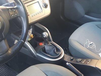 usata Seat Toledo - 2005