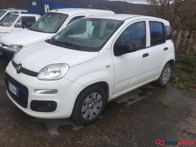 usata Fiat Panda new1.3 mjt s&s young diesel