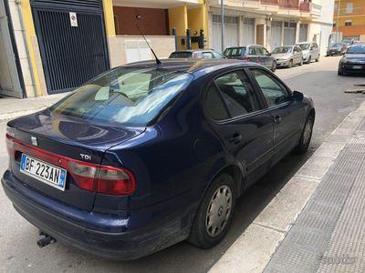 used Seat Toledo - 1999