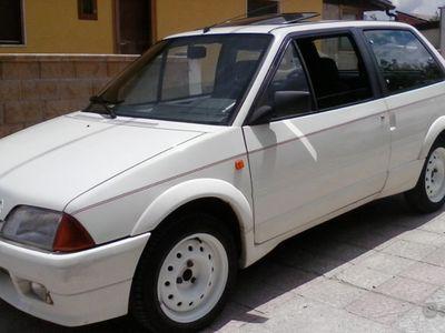 usata Citroën AX - 1990 1.4 gt