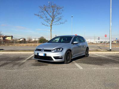 brugt VW Golf 1.4 tsi act 150cv sport edition