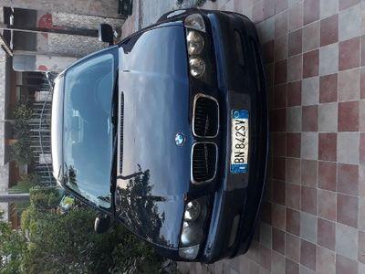 usado BMW 2000 Altro modello -